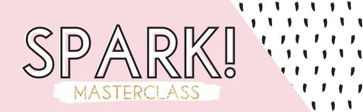 Spark Masterclass